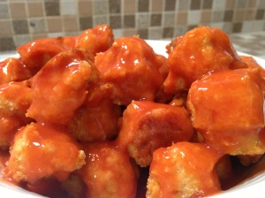 little sprouts kitchen, paleo, buffalo chicken, gluten free