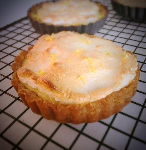 lemon curd, tart, paleo, gluten free, dairy free, meringue, little sprouts kitchen