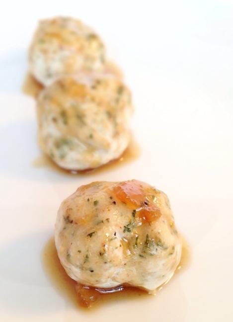 sweet and sour meatballs, sweet and sour, meatballs, paleo, gluten free, little sprouts kitchen