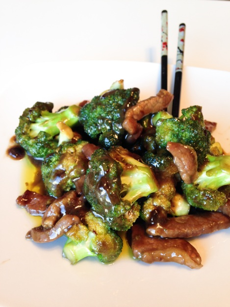 beef and broccoli, paleo chinese food, paleo, gluten free, little sprouts kitchen, paleo take out