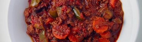 paleo chili crockpot